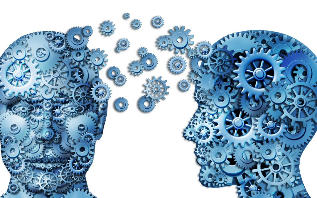 Why Enrollment Management Needs Machine Learning