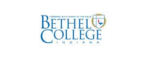 Bethel College Indiana
