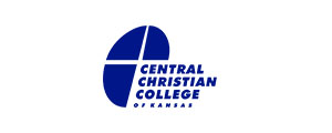 Central Christian College