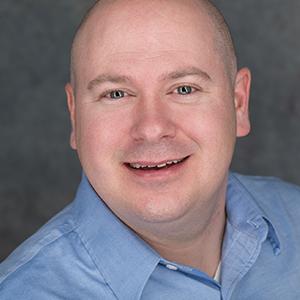 Darrell Rishel