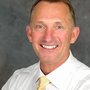 Larry Erenberger