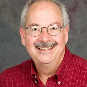 Matt Cobb