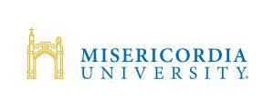 Misericordia University