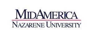 MidAmerica Nazerene University