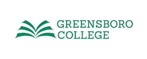 Greensboro College