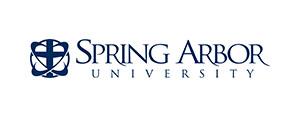 Spring Arbor University