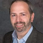 Capture Co-Founder Steve Huey