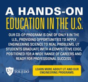 toledo-popover-engineering