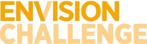 Envision Challenge