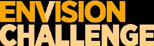 Envision Challenge