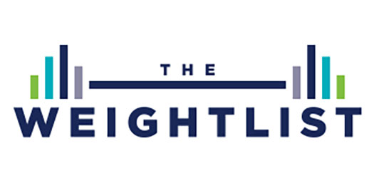 The Weightlist Podcast
