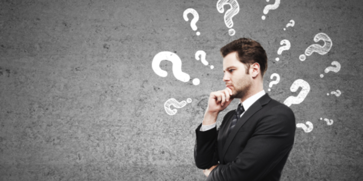 Eight Questions To Ask Your Predictive Modeler
