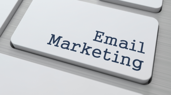 Six Must-Haves For A Killer Email Marketing Campaign