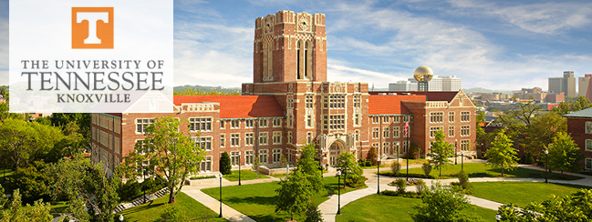 Minutes After Hail Mary, Web Traffic to UTK Admissions Explodes: Was it the Dobbs Effect?