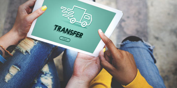 Upcoming Webinar to Focus on College Transfer Audience