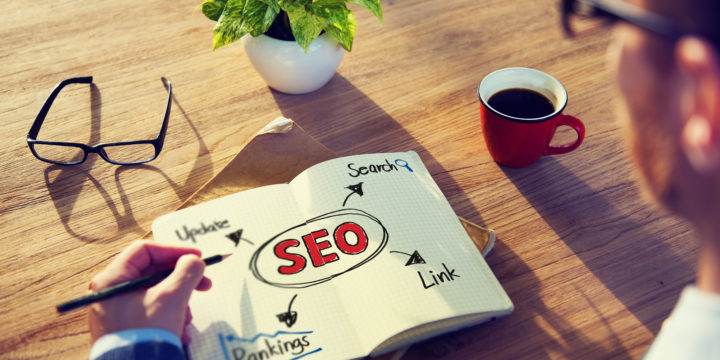 Using SEO to Boost Brand Awareness