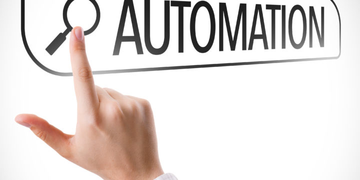 Marketing Automation: There's A Lot to Think About