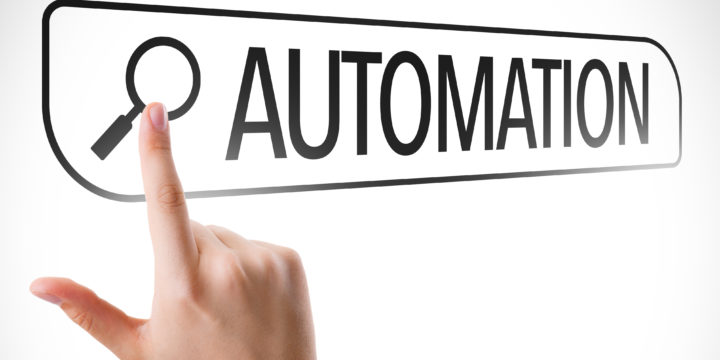 Marketing Automation for Advancement: Identify Tomorrow's Donors Today