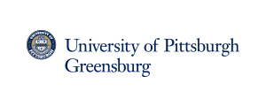 University of Pittsburgh - Greensburg