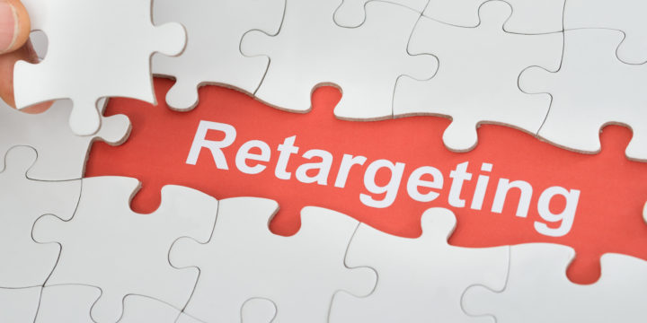 Stay Top of Mind Through Robust Retargeting