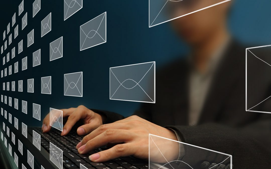 500 Million Lessons Learned About Email Marketing