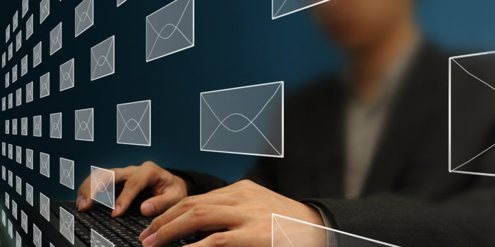 Open, Positive, Unsubscribe: Measuring Email Rates