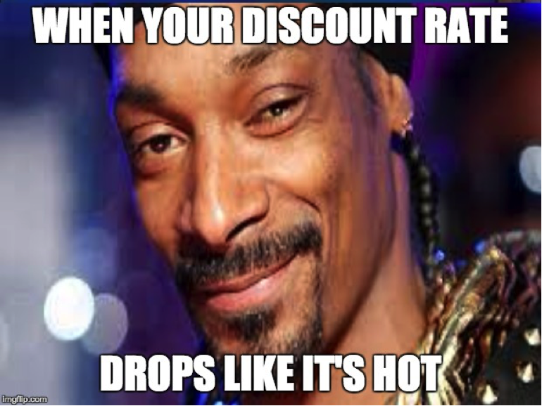 Admissions Memes