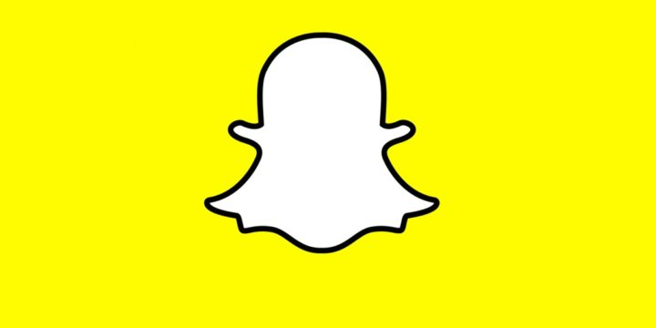 Snapchat: New Age Marketing for College Admissions