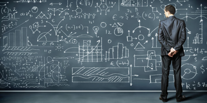 Why Does Everyone Want To Be A Data Scientist?