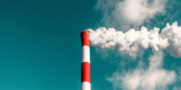 What Is Data Exhaust? Cutting Through the Fumes