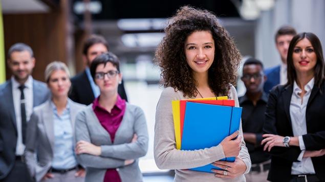Graduate Student Recruitment 501 – Finding Doc McStuffins