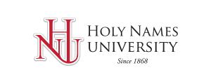 Holy Names University