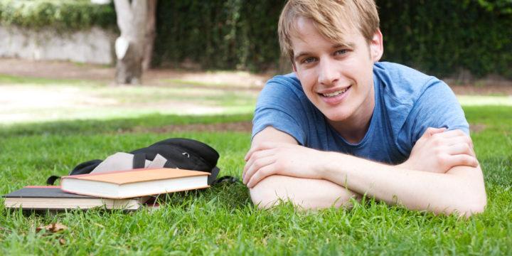 Graduate Recruitment Strategies Should Include MA