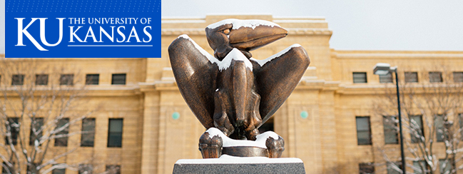 Capture Welcomes the University of Kansas