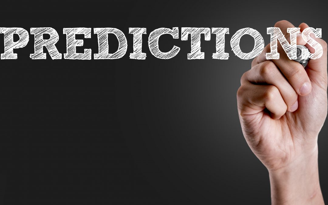 How to Take Your Applicant Predictions to the Next Level