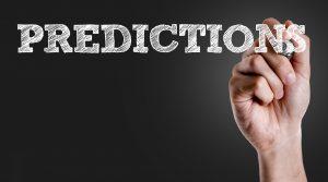 Enrollment Predictions