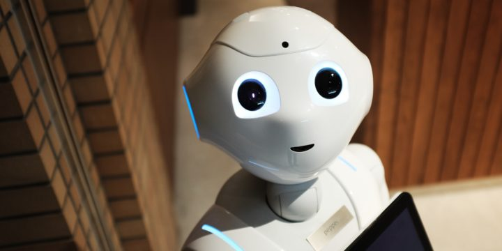Admissions and AI: 'Siri, How Many Students Will I Enroll?'
