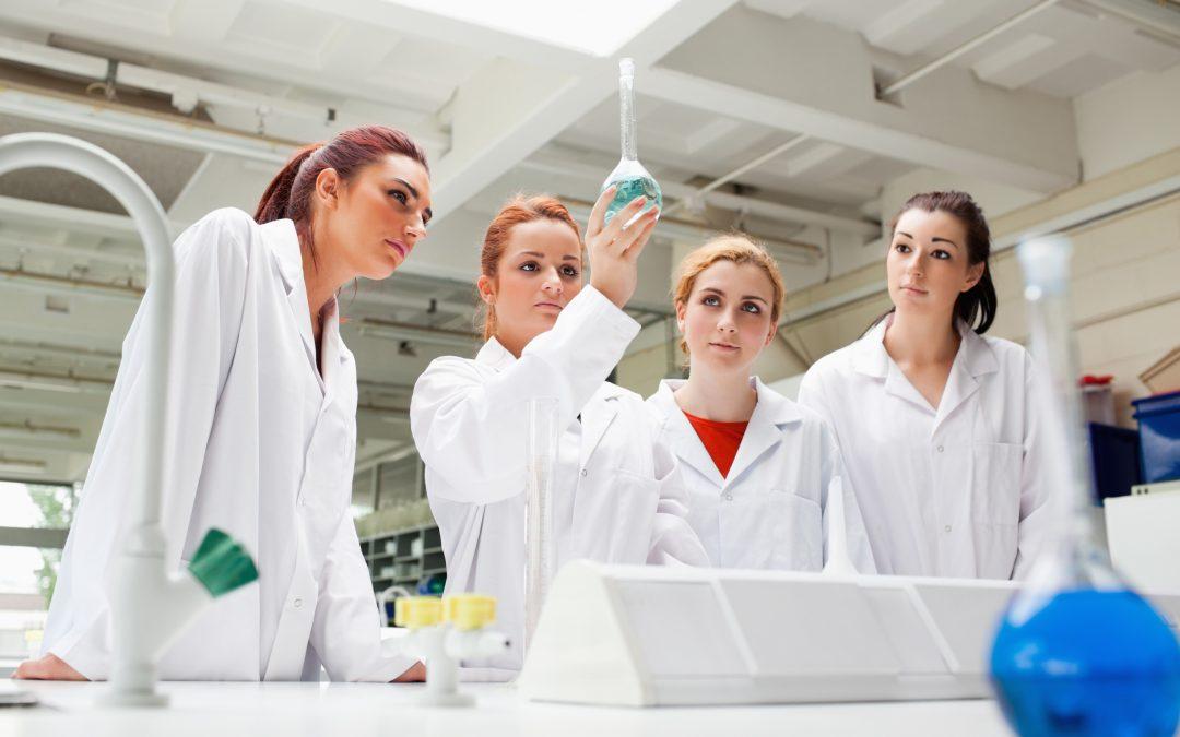A Case for Experimentation in Enrollment Management