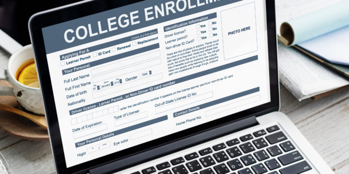 Customized Enrollment Solutions: How Can Colleges Use Data More Effectively?