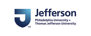 Jefferson University