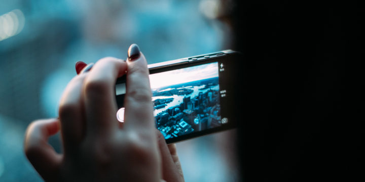 Where to Start with Online Video Marketing