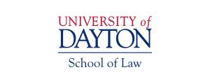 University of Dayton Law