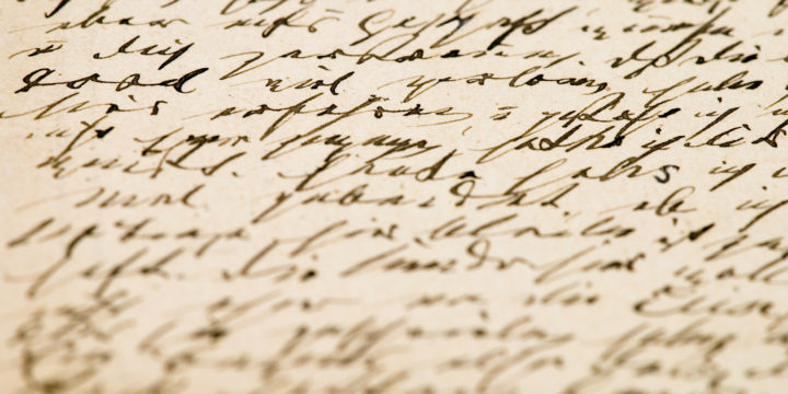 How To Use Marketing Automation To Send Handwritten Notes