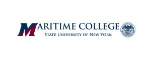 SUNY - Maritime