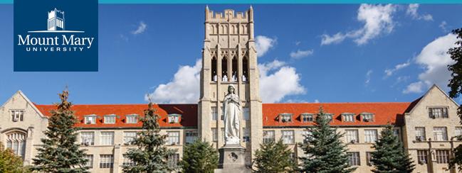 Capture Welcomes New Partner, Mount Mary University