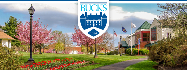 Capture Welcomes Bucks County Community College