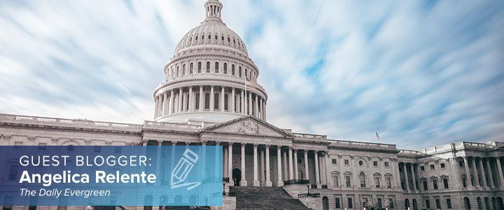 Grads oppose PROSPER Act in D.C.