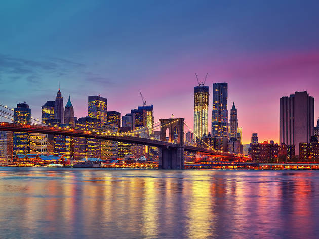 Meet Us in NYC: Capture is Headed to CASE Summit 2018!