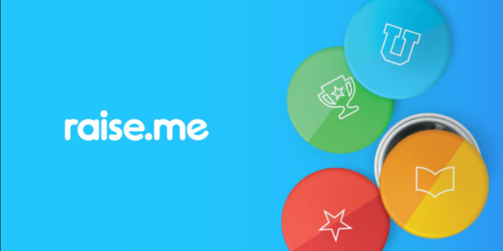 What Happens When You Combine RaiseMe with Capture's Marketing Automation?