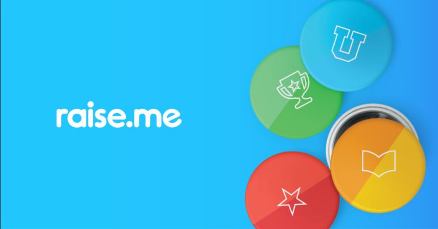 What Happens When You Combine RaiseMe with Capture's Marketing Automation?